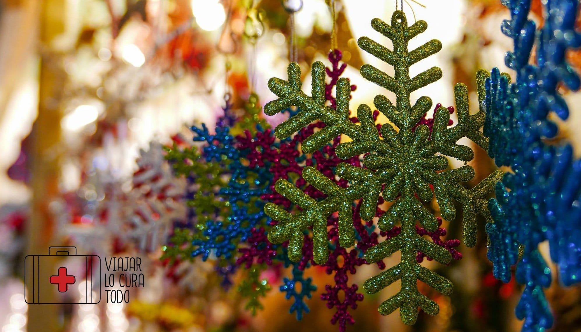 Mercadillos de navidad en viena desde 199 viajar lo - Mercadillos de navidad ...