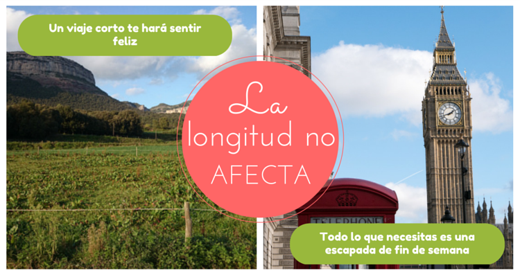 longitudnoafecta