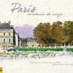 París.-Cuadernos-de-Viaje