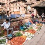 Donaciones para Nepal