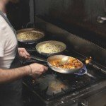 La Cucine Mandarosso