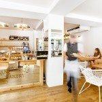 Restaurantes para desayunar en Barcelona