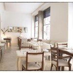 Restaurantes para tapear en Barcelona
