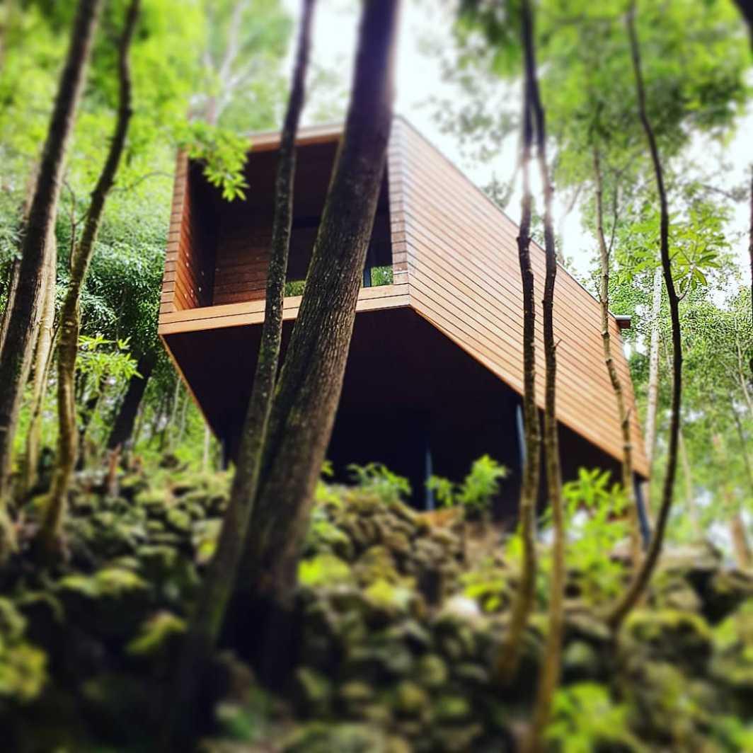 naturhouse alojamiento