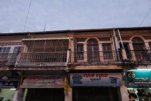 battambang colonial