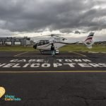 Capetown Helicopters