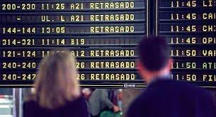 Cómo reclamar a Vueling la indemnización por un retraso o cancelación de un vuelo - Guía detallada