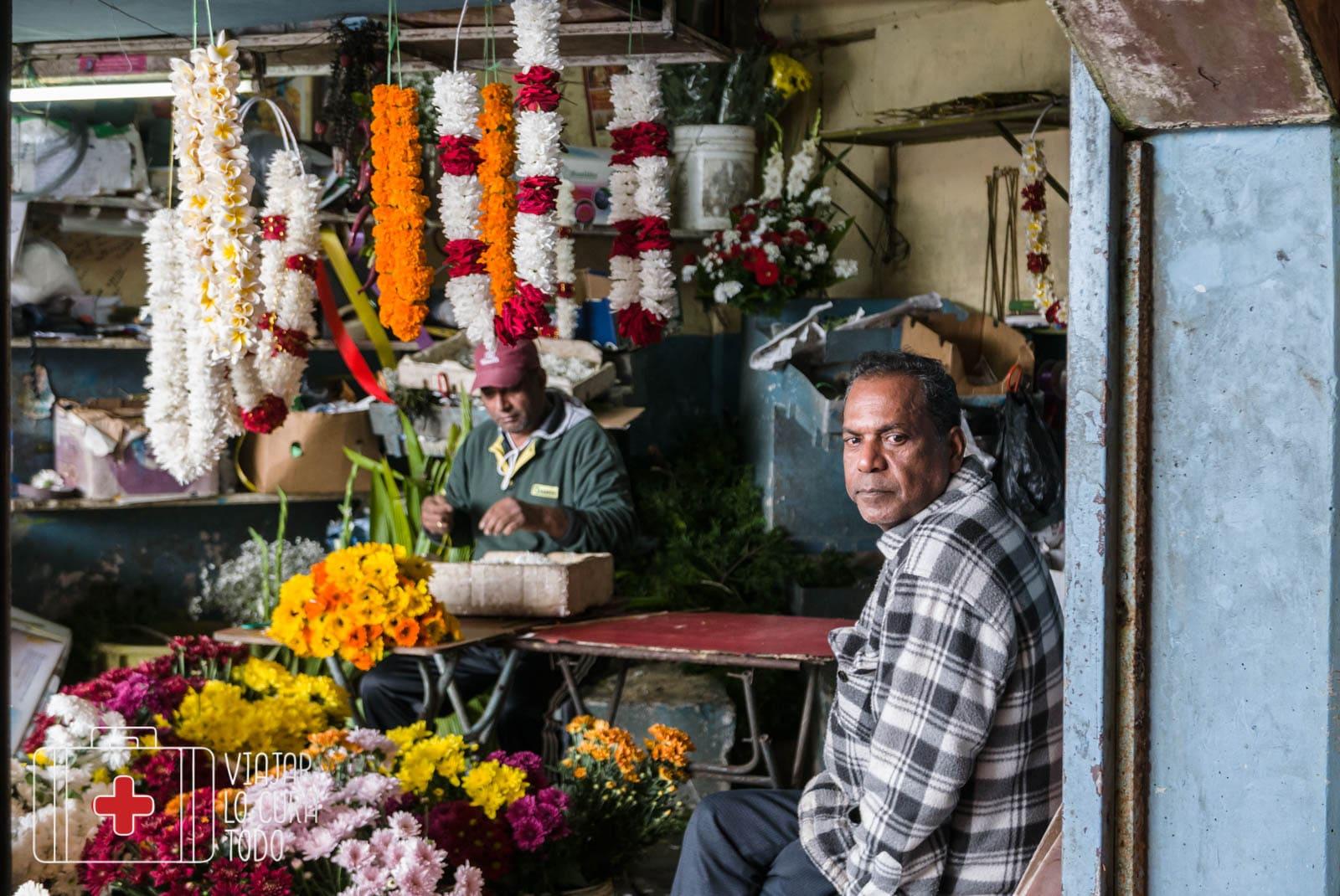 mercado mauricio