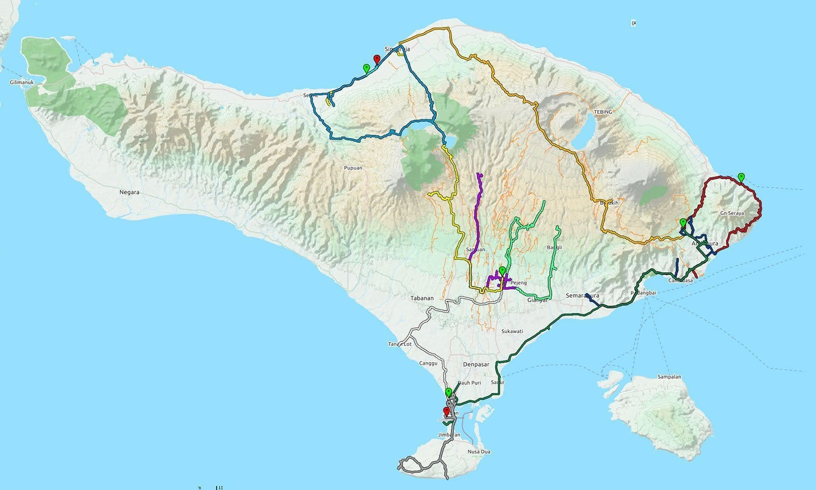 mapa-bali