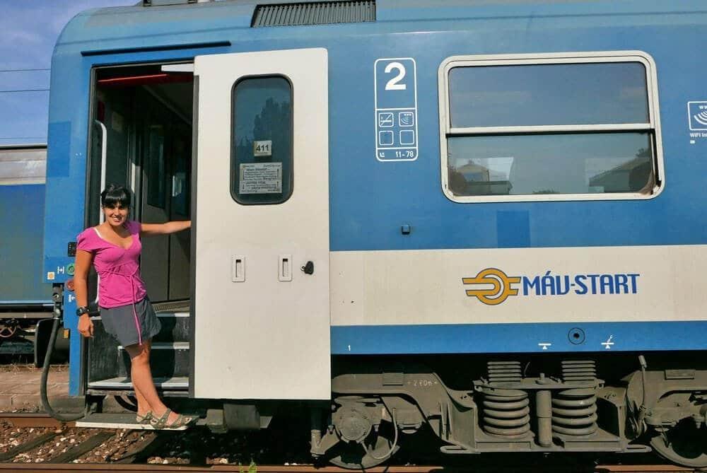 interrail-europa