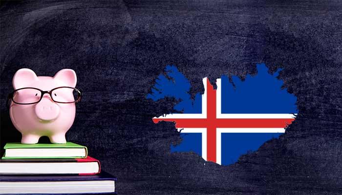 Consejos para ahorrar en Islandia