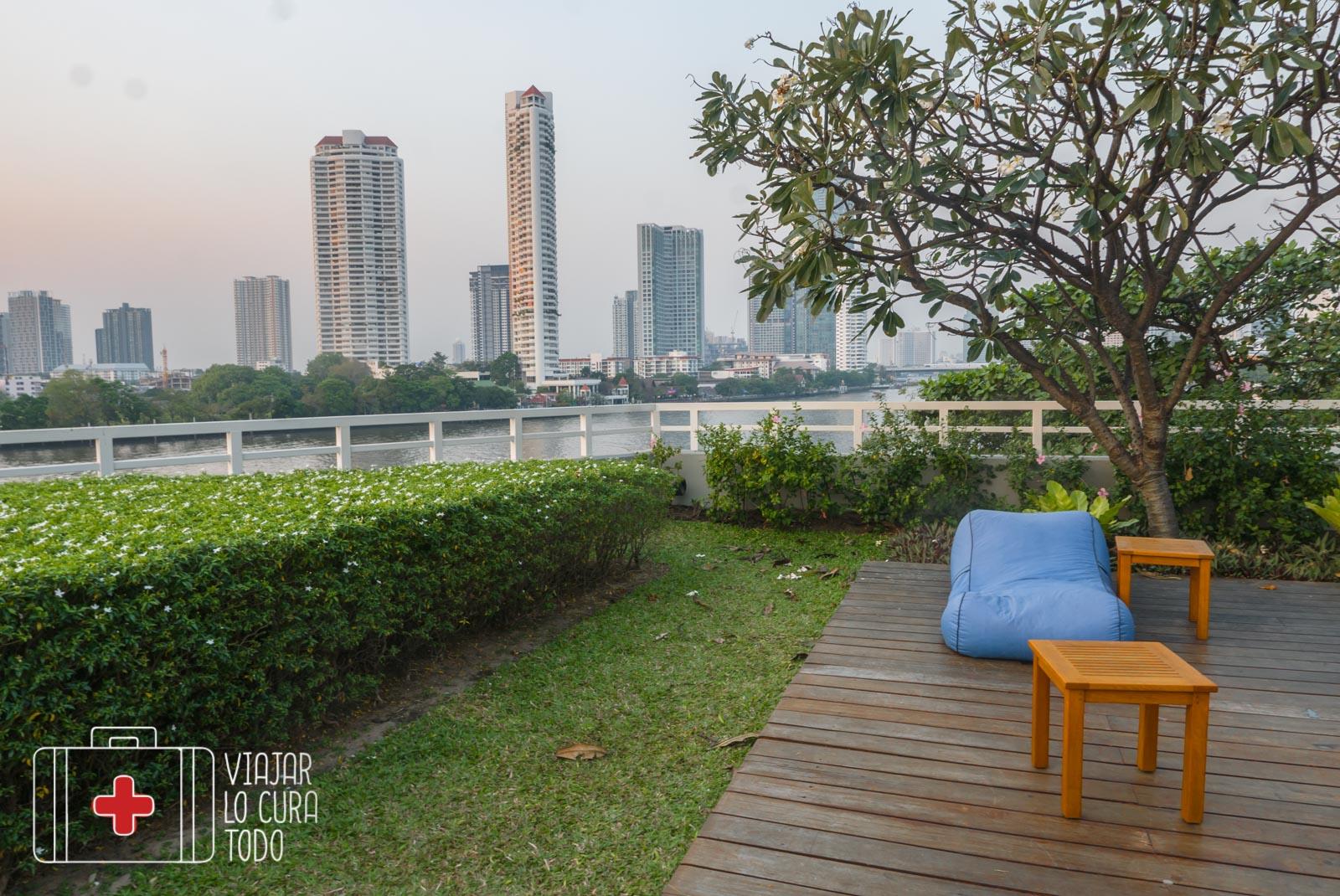 chatrium riverside bangkok