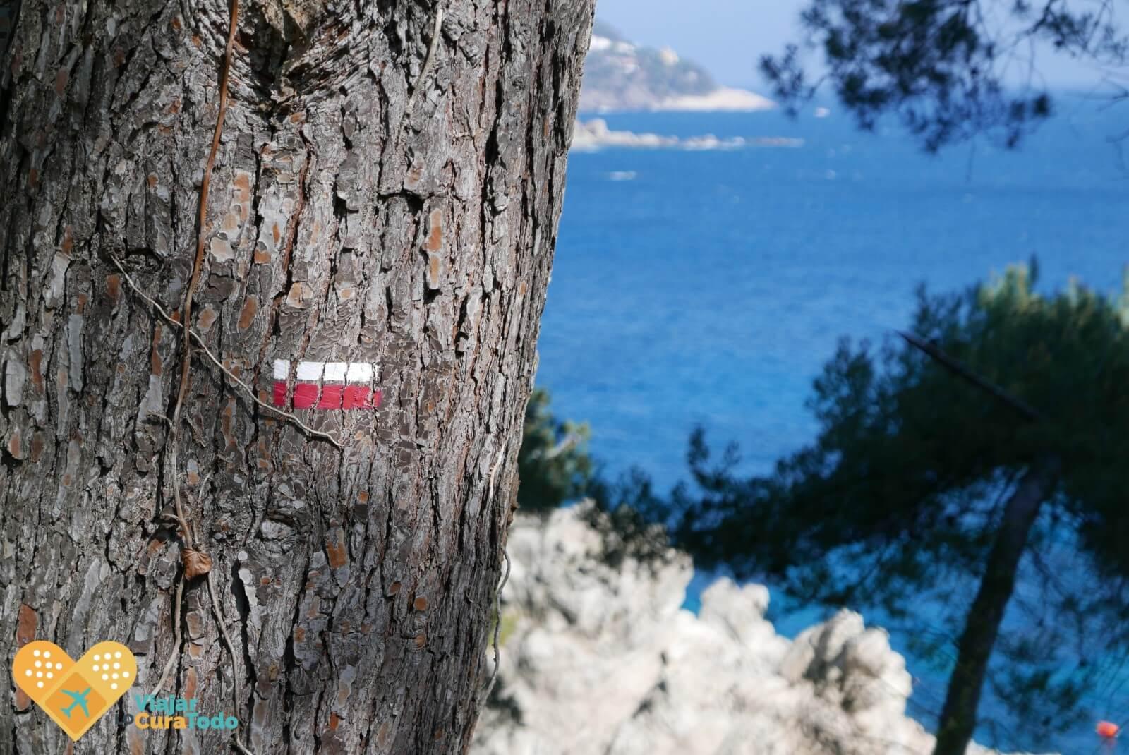 6 motivos para visitar Lloret de Mar (más allá de la fiesta)