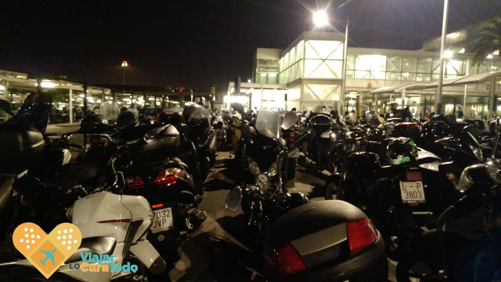 aparcamiento motos t1