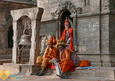 pashputinah nepal