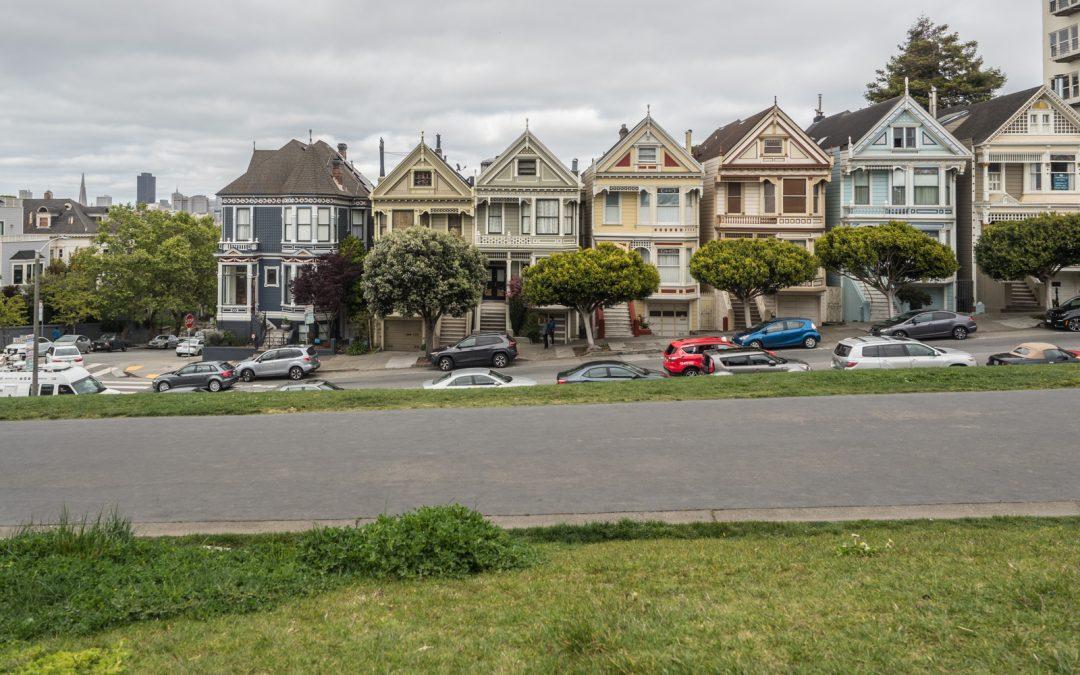 Cómo ahorrar en San Francisco