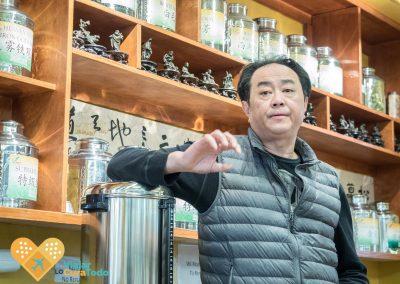 cata de tés chinatown